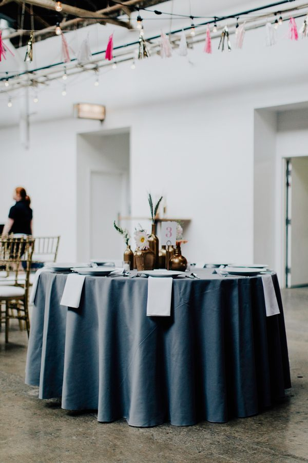 this-quirky-graphic-designer-wedding-is-styled-to-the-nines-26