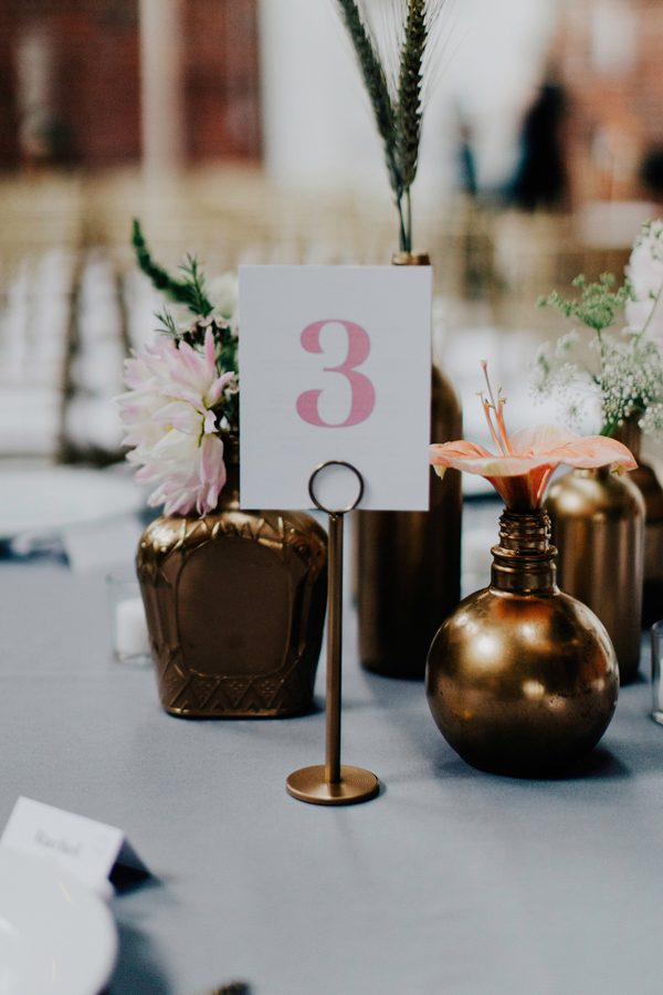 this-quirky-graphic-designer-wedding-is-styled-to-the-nines-28