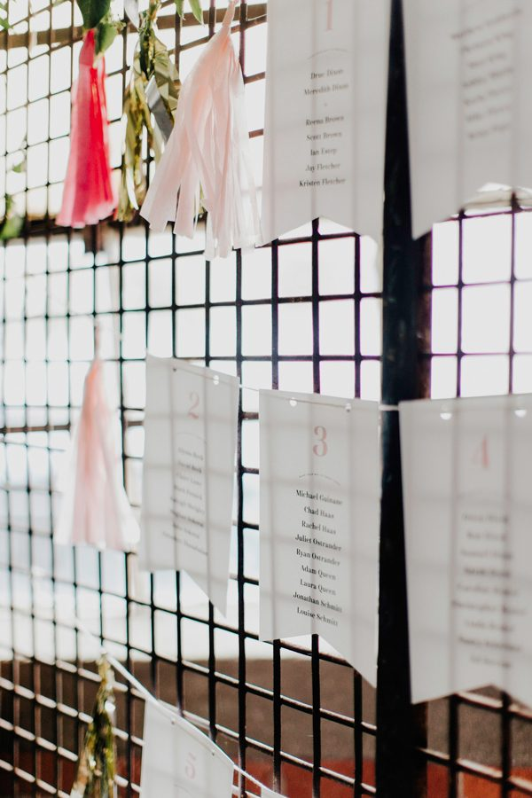 this-quirky-graphic-designer-wedding-is-styled-to-the-nines-29