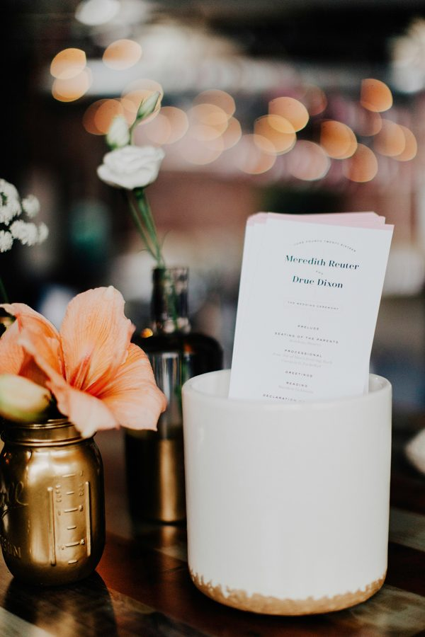 this-quirky-graphic-designer-wedding-is-styled-to-the-nines-30