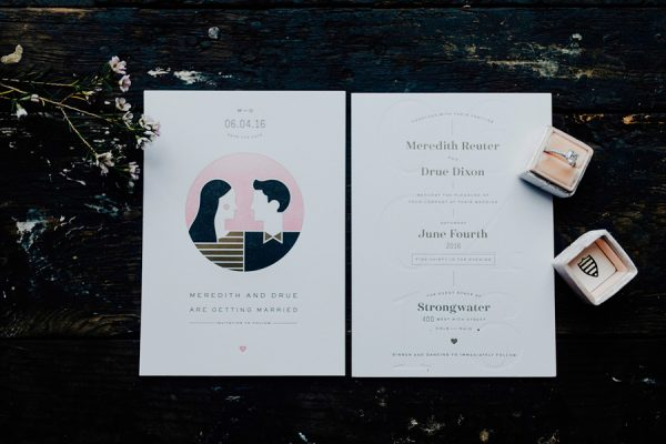this-quirky-graphic-designer-wedding-is-styled-to-the-nines-31
