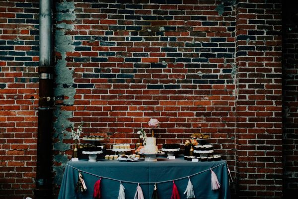 this-quirky-graphic-designer-wedding-is-styled-to-the-nines-38