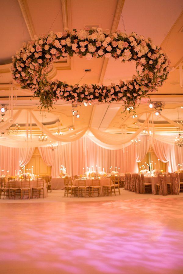 traditional-romantic-ballroom-wedding-at-the-ritz-carlton-washington-dc-photos-by-ira-lippke-studios-19