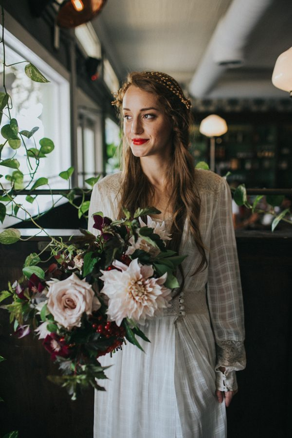 vintage-east-austin-wedding-inspiration-with-an-irish-twist-10
