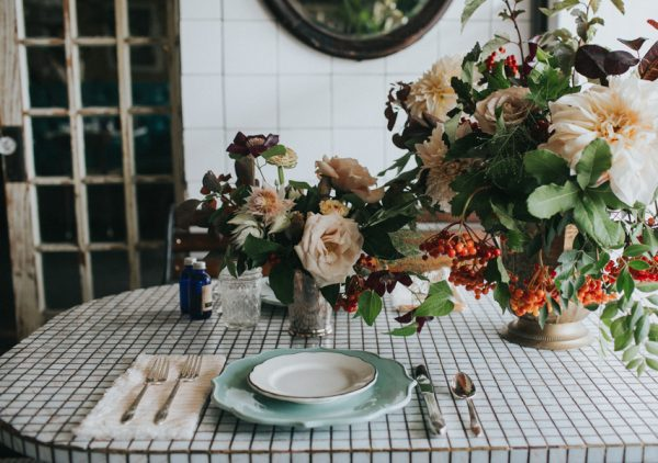 vintage-east-austin-wedding-inspiration-with-an-irish-twist-11