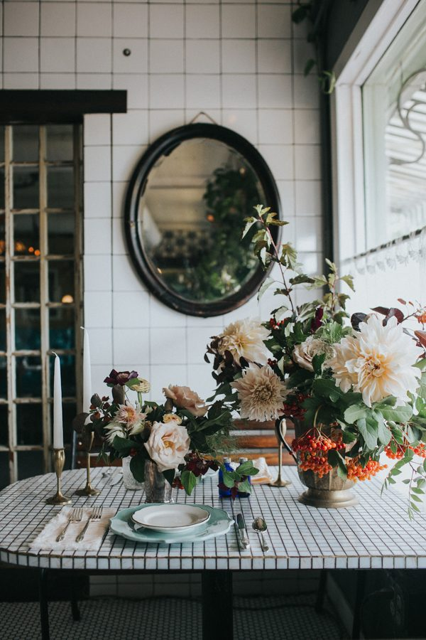 vintage-east-austin-wedding-inspiration-with-an-irish-twist-12