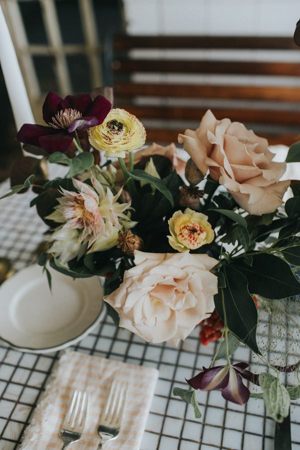 vintage-east-austin-wedding-inspiration-with-an-irish-twist-13