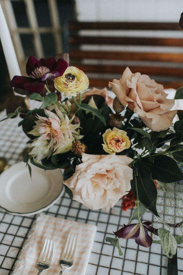 vintage-east-austin-wedding-inspiration-with-an-irish-twist-13