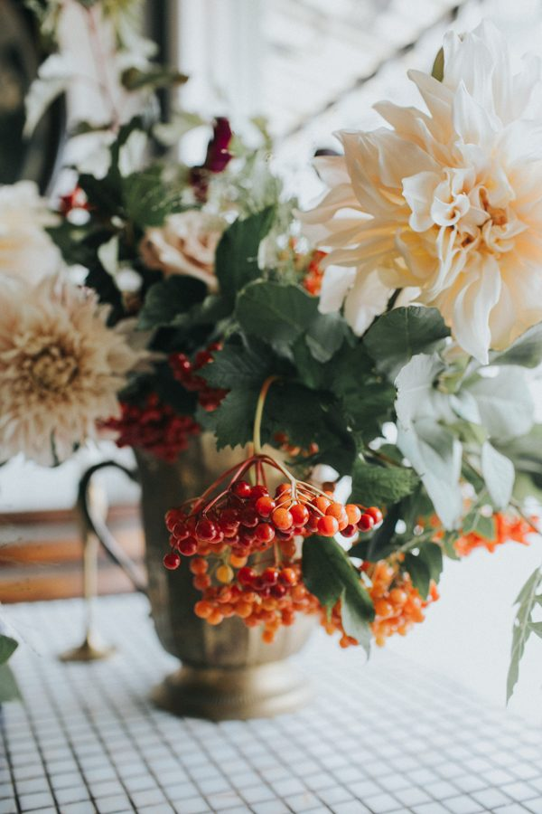 vintage-east-austin-wedding-inspiration-with-an-irish-twist-14