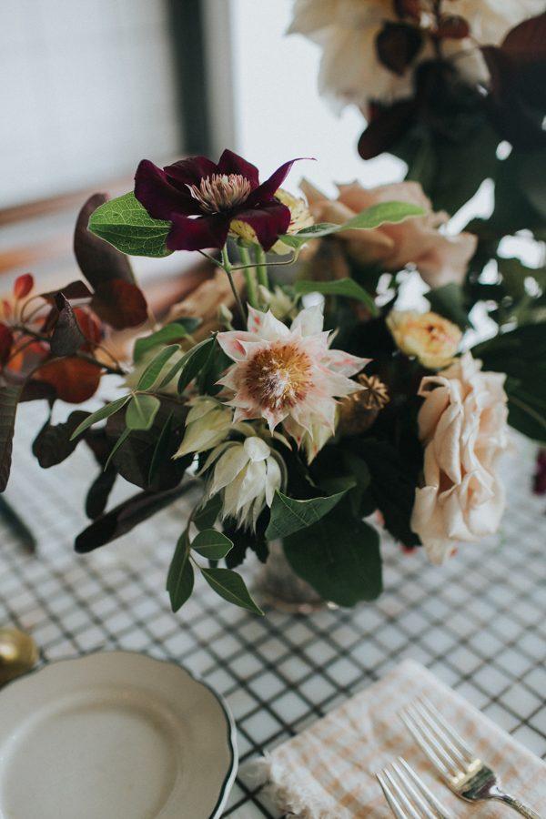 vintage-east-austin-wedding-inspiration-with-an-irish-twist-15