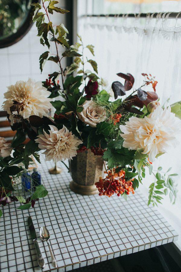 vintage-east-austin-wedding-inspiration-with-an-irish-twist-16