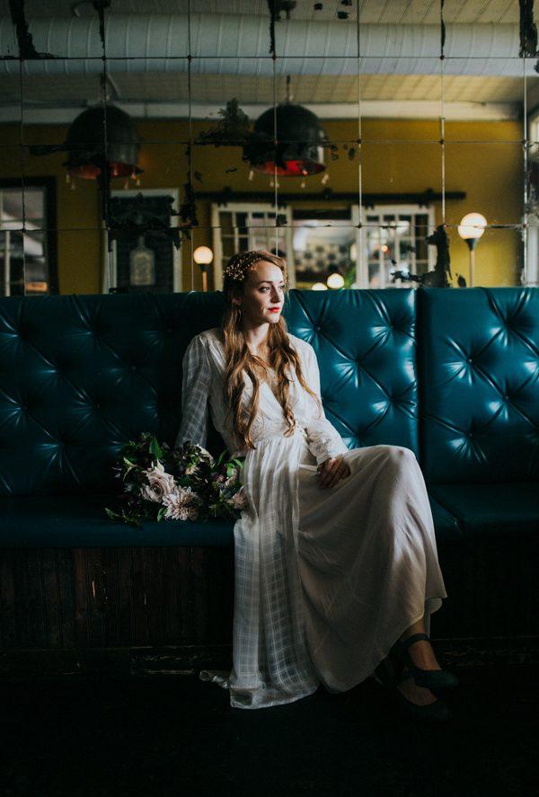vintage-east-austin-wedding-inspiration-with-an-irish-twist-17