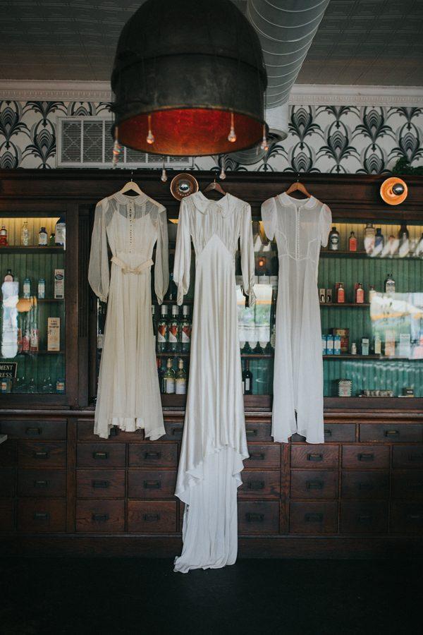 vintage-east-austin-wedding-inspiration-with-an-irish-twist-19