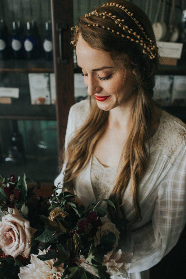 vintage-east-austin-wedding-inspiration-with-an-irish-twist-2