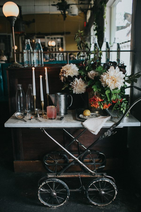 vintage-east-austin-wedding-inspiration-with-an-irish-twist-20
