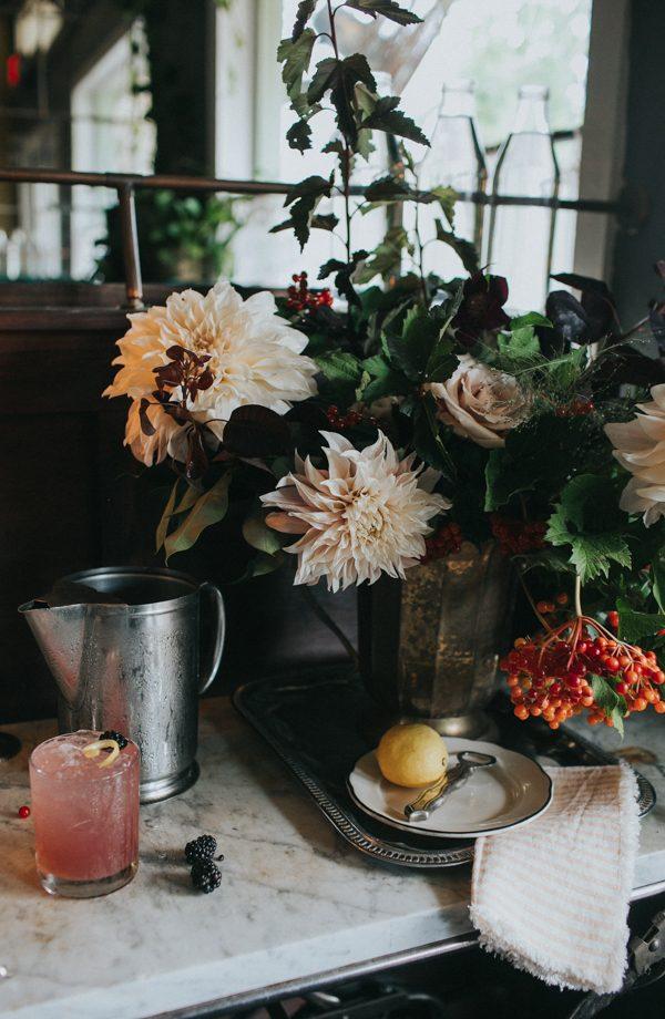 vintage-east-austin-wedding-inspiration-with-an-irish-twist-21