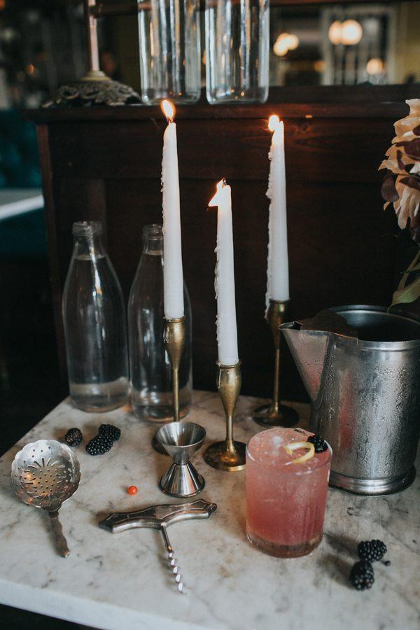 vintage-east-austin-wedding-inspiration-with-an-irish-twist-22
