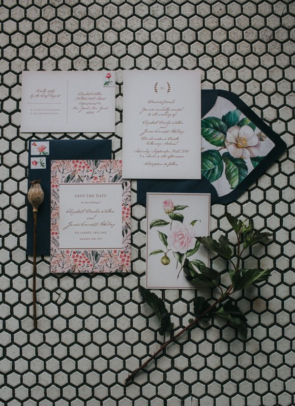 vintage-east-austin-wedding-inspiration-with-an-irish-twist-24