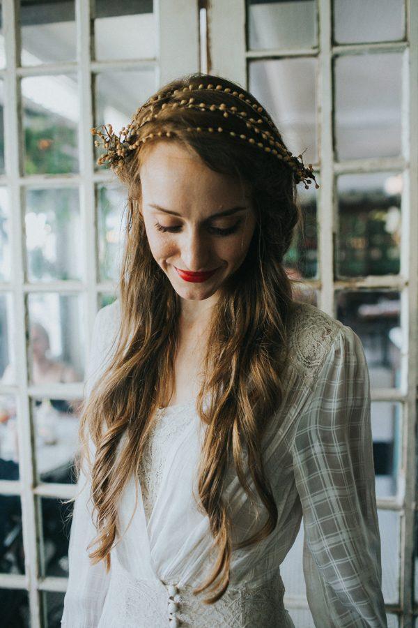 vintage-east-austin-wedding-inspiration-with-an-irish-twist-27