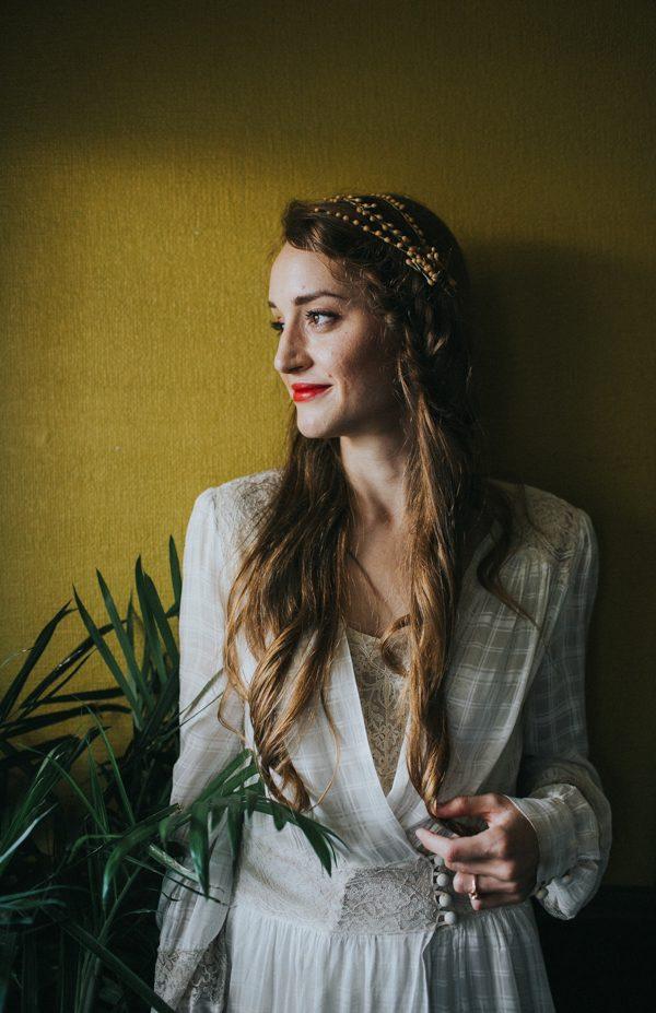 vintage-east-austin-wedding-inspiration-with-an-irish-twist-28