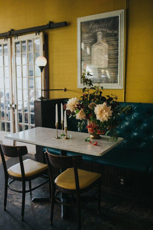 vintage-east-austin-wedding-inspiration-with-an-irish-twist-29