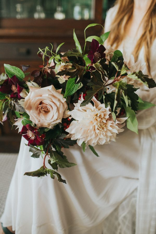 vintage-east-austin-wedding-inspiration-with-an-irish-twist-3
