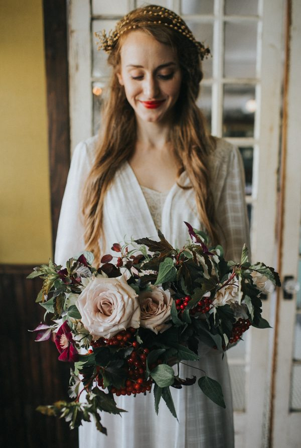 vintage-east-austin-wedding-inspiration-with-an-irish-twist-30