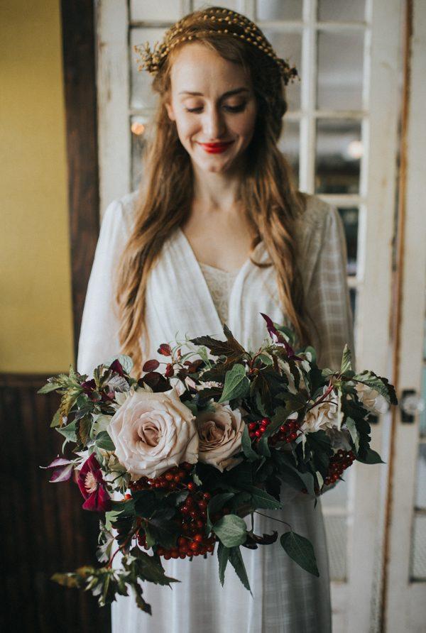 vintage-east-austin-wedding-inspiration-with-an-irish-twist-30