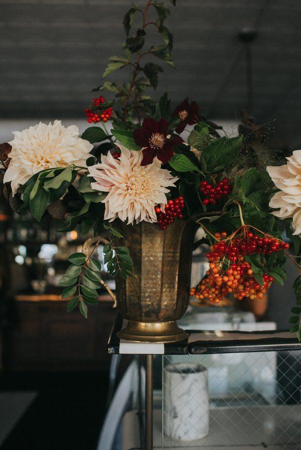 vintage-east-austin-wedding-inspiration-with-an-irish-twist-32