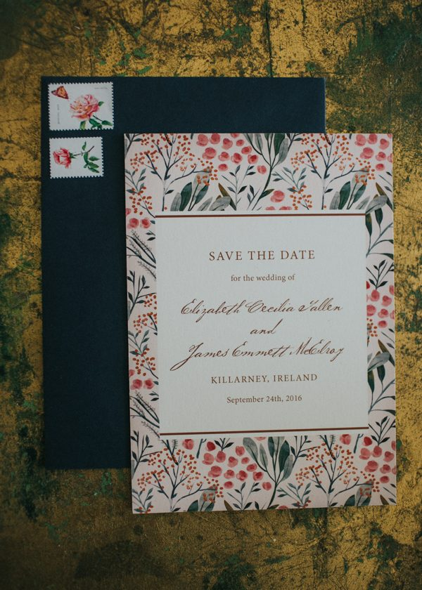 vintage-east-austin-wedding-inspiration-with-an-irish-twist-33