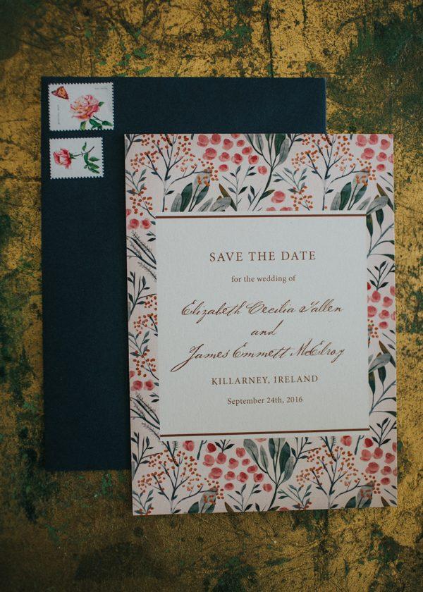 vintage-east-austin-wedding-inspiration-with-an-irish-twist-33
