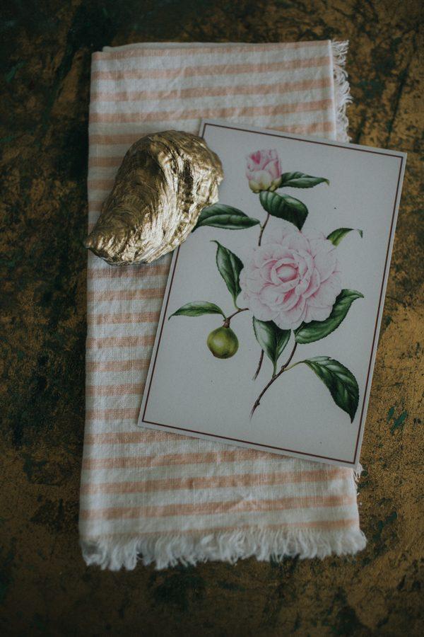 vintage-east-austin-wedding-inspiration-with-an-irish-twist-34