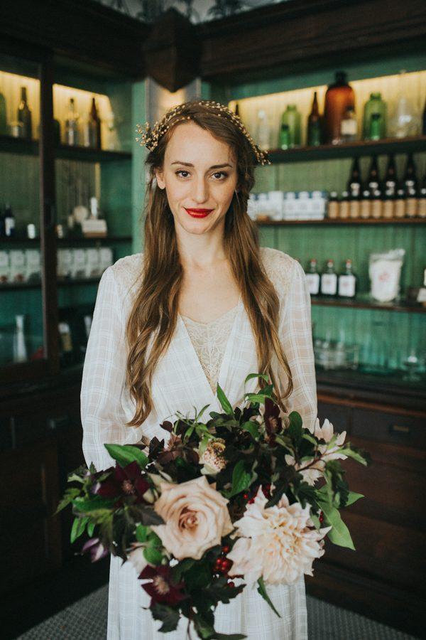 vintage-east-austin-wedding-inspiration-with-an-irish-twist-4