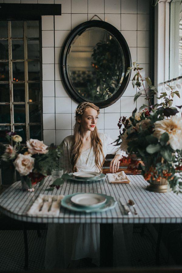 vintage-east-austin-wedding-inspiration-with-an-irish-twist-5