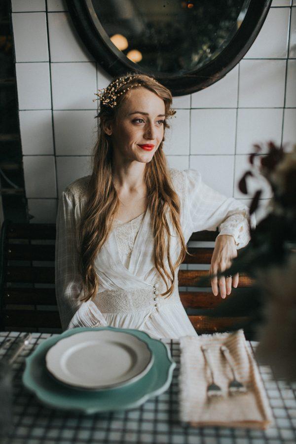 vintage-east-austin-wedding-inspiration-with-an-irish-twist-6