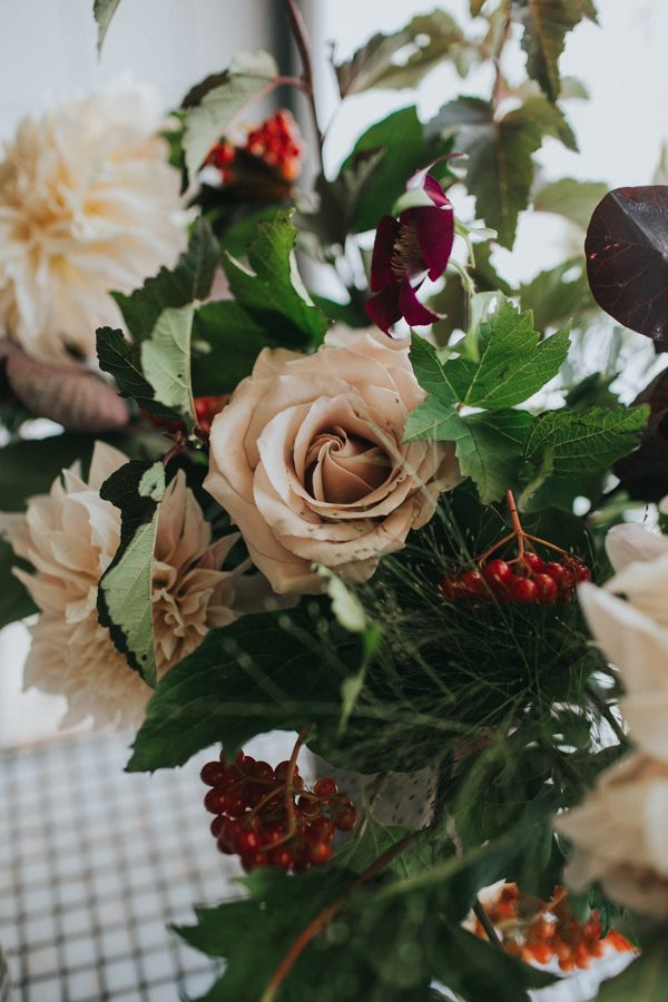 vintage-east-austin-wedding-inspiration-with-an-irish-twist-7