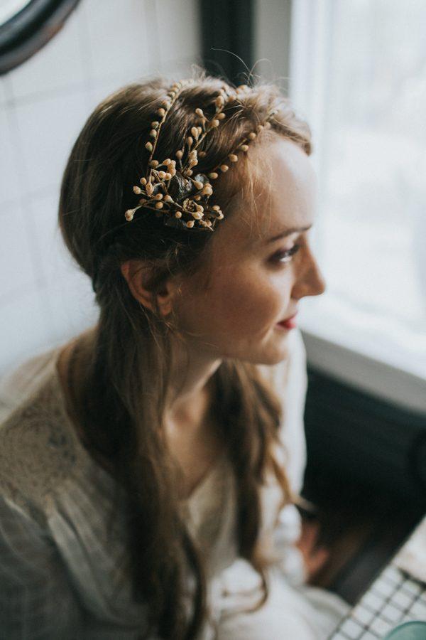 vintage-east-austin-wedding-inspiration-with-an-irish-twist-8