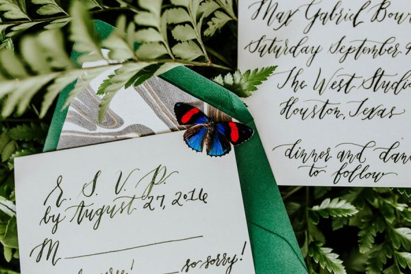 we-guarantee-youll-get-butterflies-over-this-dreamy-emerald-wedding-inspiration-10
