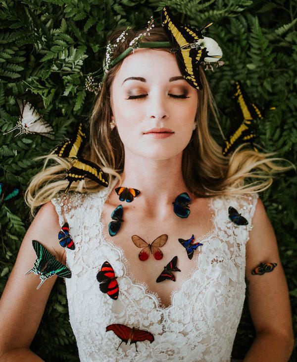 we-guarantee-youll-get-butterflies-over-this-dreamy-emerald-wedding-inspiration-21