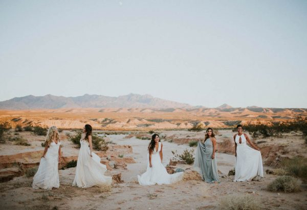 bachelor-nation-rebecca-schoneveld-bridal-meredith-lynne-photography-valerie-denise-photography-25