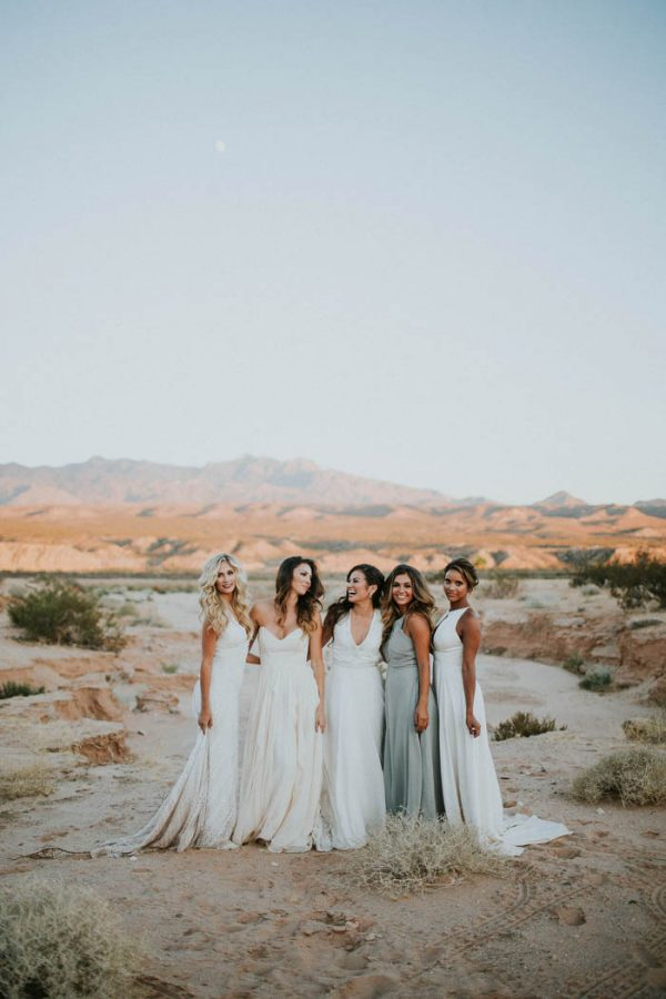 bachelor-nation-rebecca-schoneveld-bridal-meredith-lynne-photography-valerie-denise-photography-26