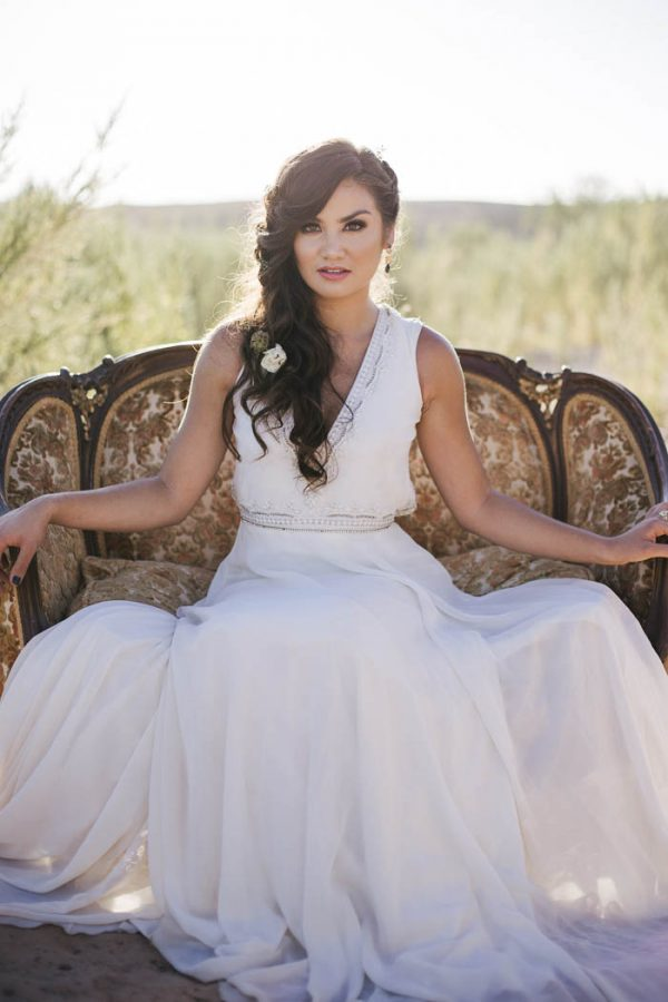 bachelor-nation-rebecca-schoneveld-bridal-meredith-lynne-photography-valerie-denise-photography-3