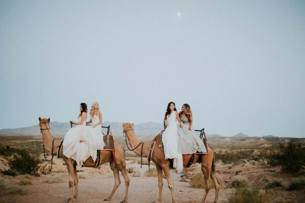 bachelor-nation-rebecca-schoneveld-bridal-meredith-lynne-photography-valerie-denise-photography-30