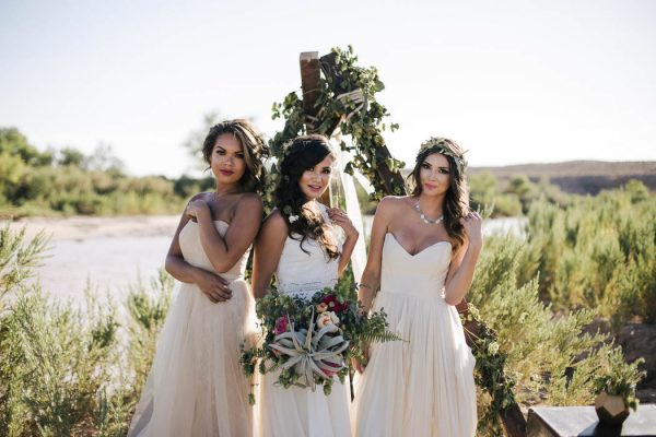 bachelor-nation-rebecca-schoneveld-bridal-meredith-lynne-photography-valerie-denise-photography