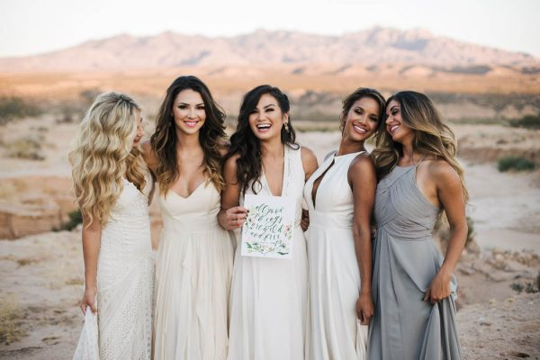 bachelor-nation-rebecca-schoneveld-bridal-meredith-lynne-photography-valerie-denise-photography-7
