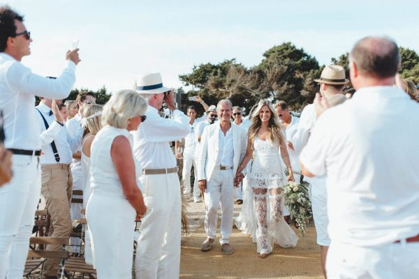 barefoot-island-wedding-in-formentera-spain-kreativ-wedding-10