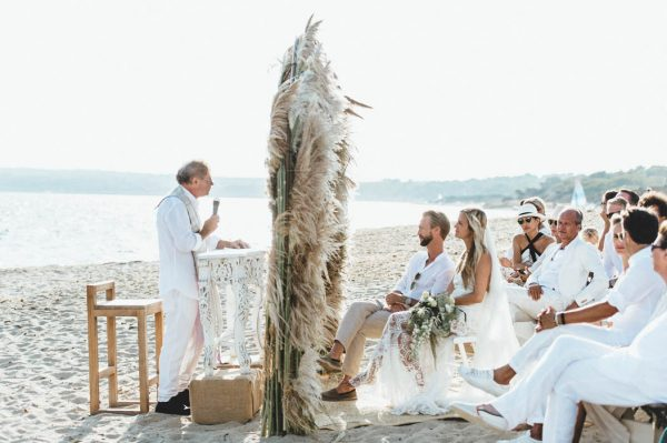 barefoot-island-wedding-in-formentera-spain-kreativ-wedding-15