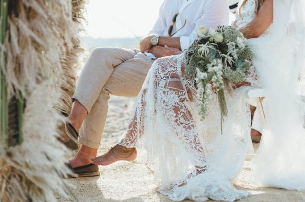 barefoot-island-wedding-in-formentera-spain-kreativ-wedding-16