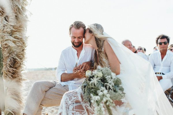 barefoot-island-wedding-in-formentera-spain-kreativ-wedding-17