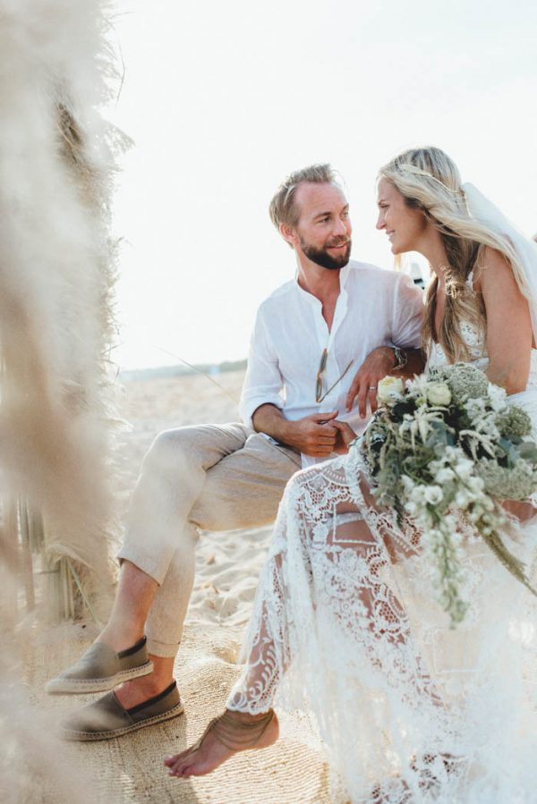 barefoot-island-wedding-in-formentera-spain-kreativ-wedding-18